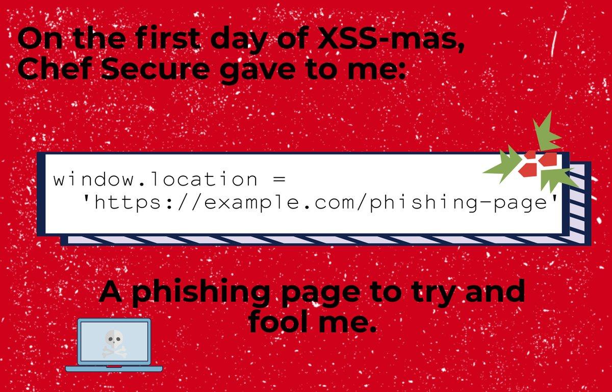 XSS Cheat sheet - Wh0ale's博客