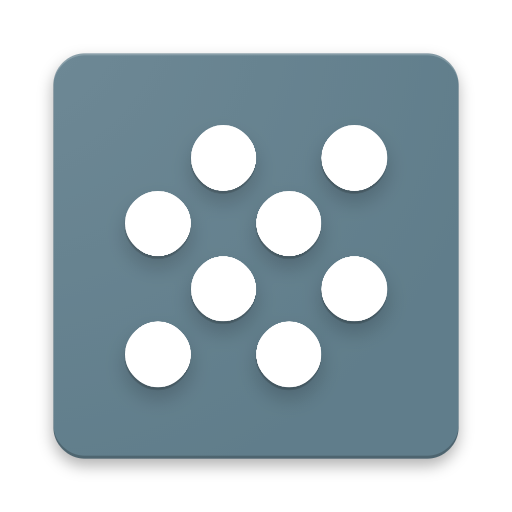 AntPathMatching icon