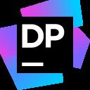 dotPeek by JetBrains