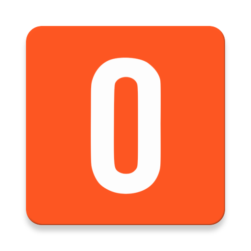 OpendDNSUpdater Logo