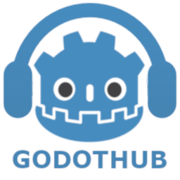 GodotHub's icon