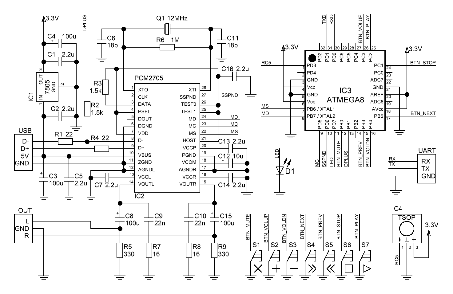 Tda7056 Datasheet Epub Download