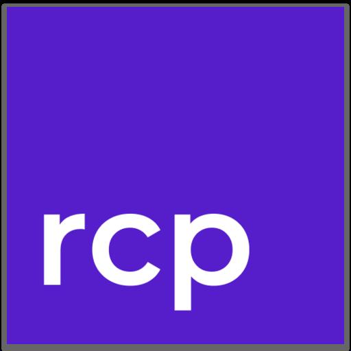react-color-palette