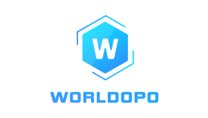 Worldopoly Token