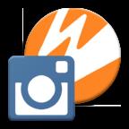 GoCoder SDK Camera2 Shaders Example