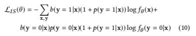 loss func1