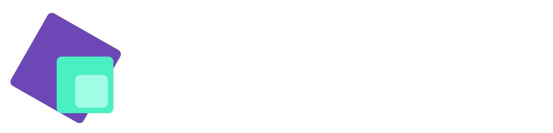 Marketlify
