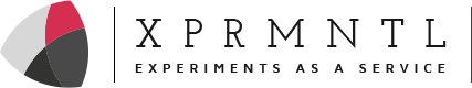 XPRMNTL