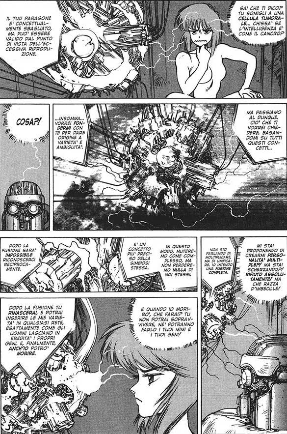 ghost-in-the-shell-manga