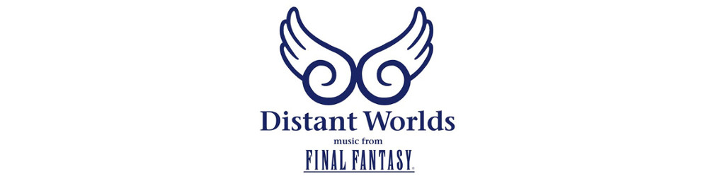 Distant Worlds - Milano