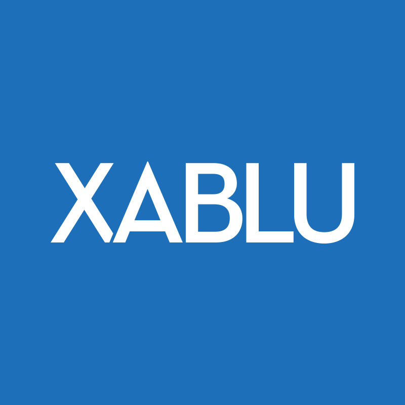 Xablu.Walkthrough icon