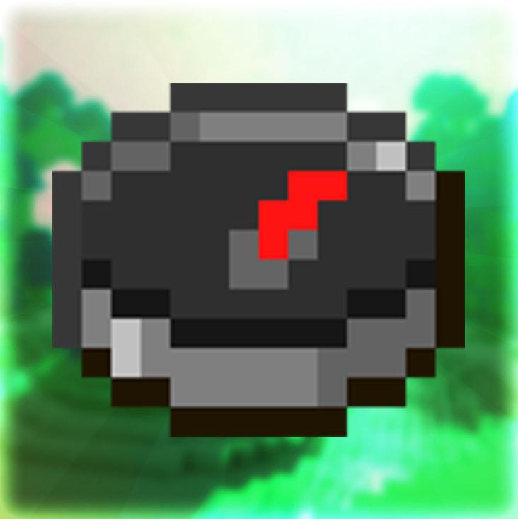 Pocketmine Installer