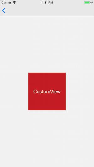CustomScreenShot_1