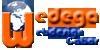 Wedega Webdesign Gabor