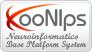 logoModule.png