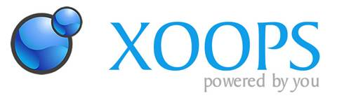logoXoops.jpg