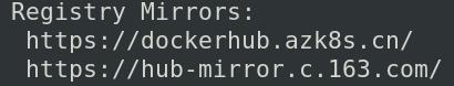 镜像字样示例