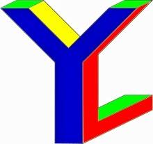 YC.Utils.SourceText icon