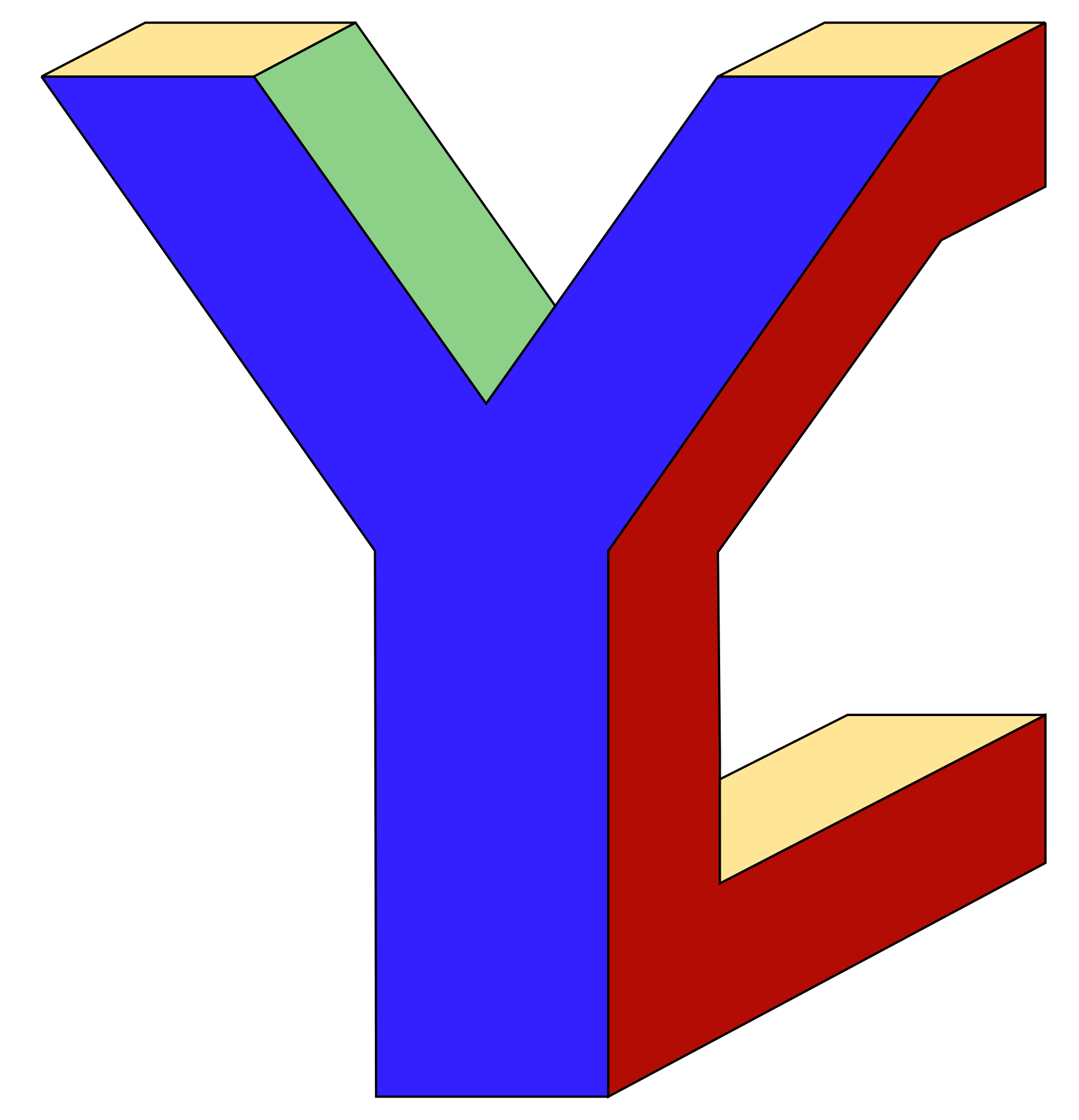 YC.Tools icon