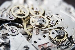 Java Code Generation for Multi State Machines