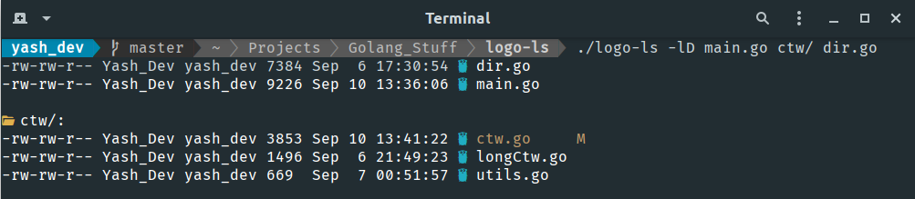 logo-ls  with multiple files