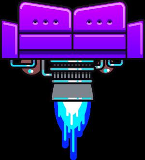 sofa-logo