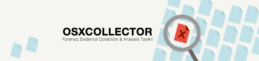 osxcollector