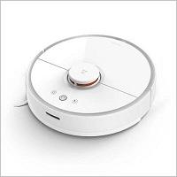 GitHub - YinHangCode/homebridge-mi-robot_vacuum: XiaoMi