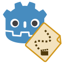 Project Map's icon
