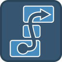 Zone Loading System's icon