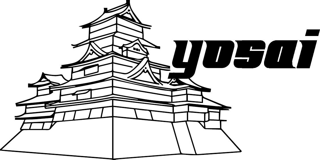 yosai_logo