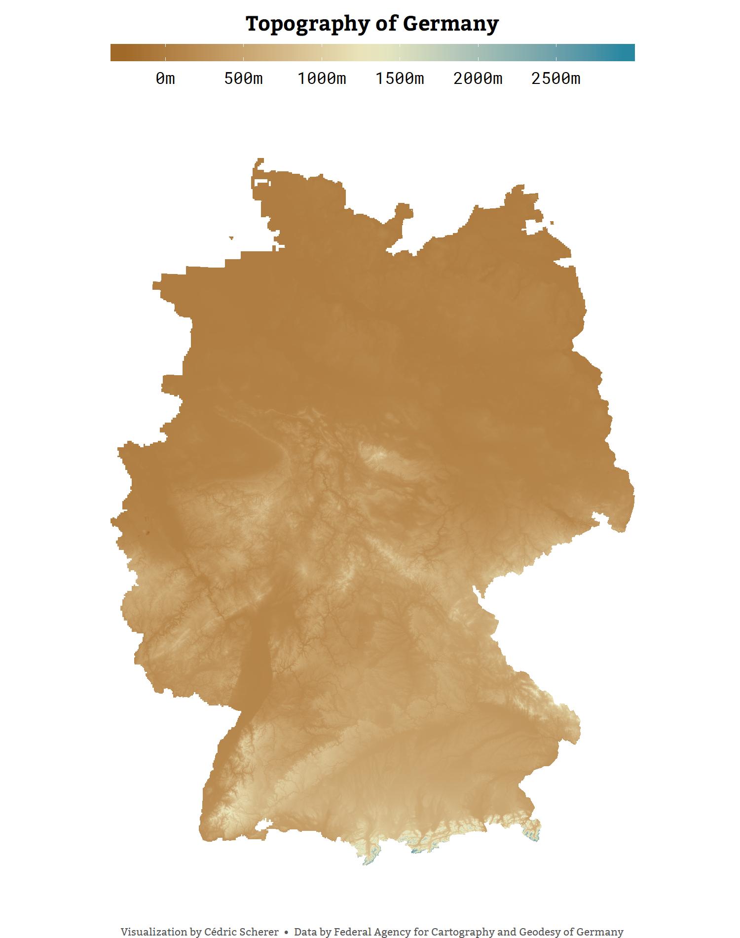 ./Day05_Raster/Raster_GermanyDGM.png