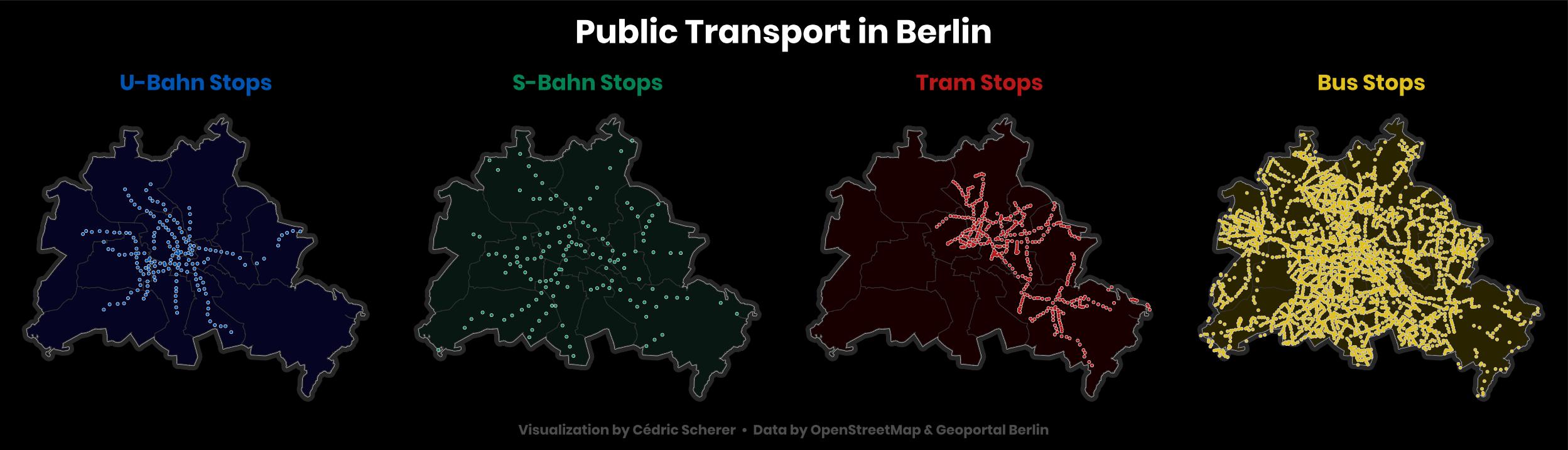 ./Day09_Yellow/BlueRedGreenYellow_BerlinPublicTransport.png