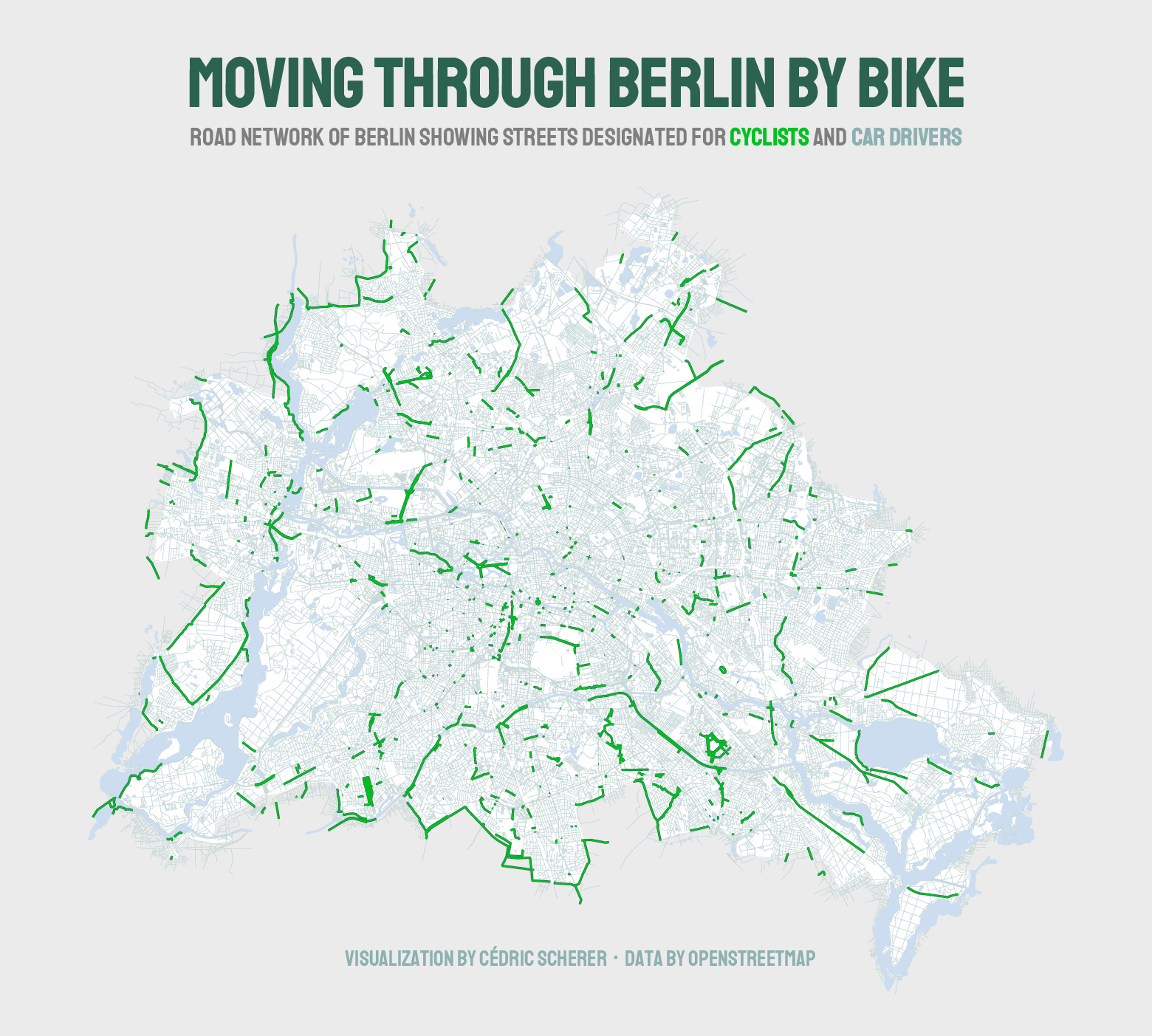 ./Day12_Movement/Movement_BerlinByBike.png