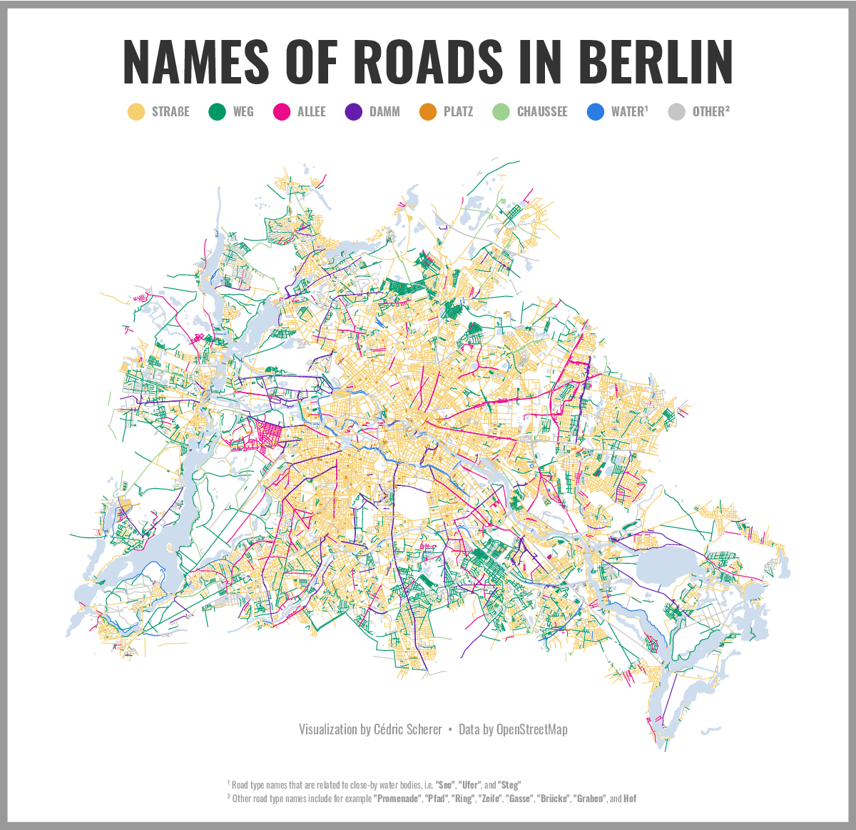 ./Day15_Names/Names_BerlinRoads.png