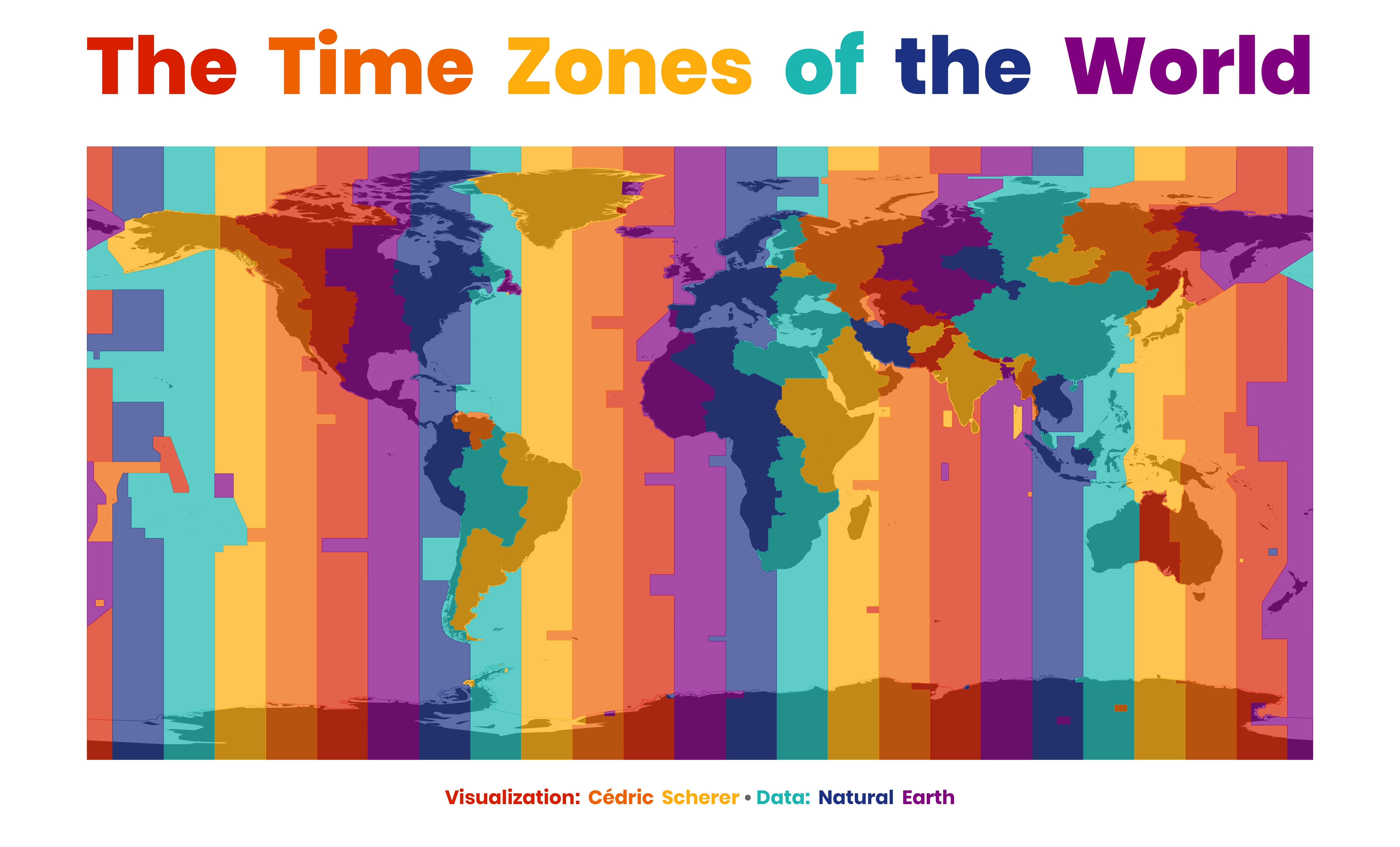 ./Day17_Zones/Zones_TimezonesEarth.png