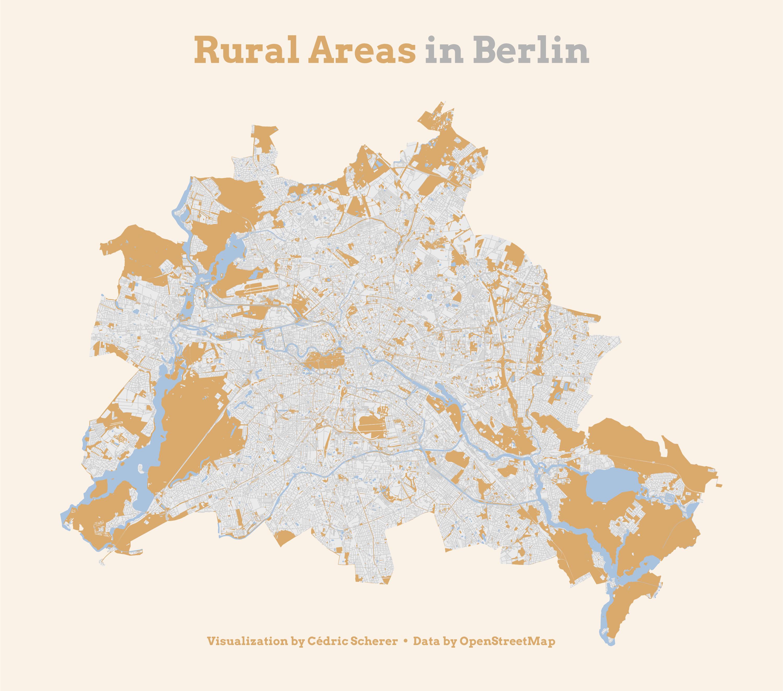 ./Day20_Rural/Rural_BerlinRuralAreas.png