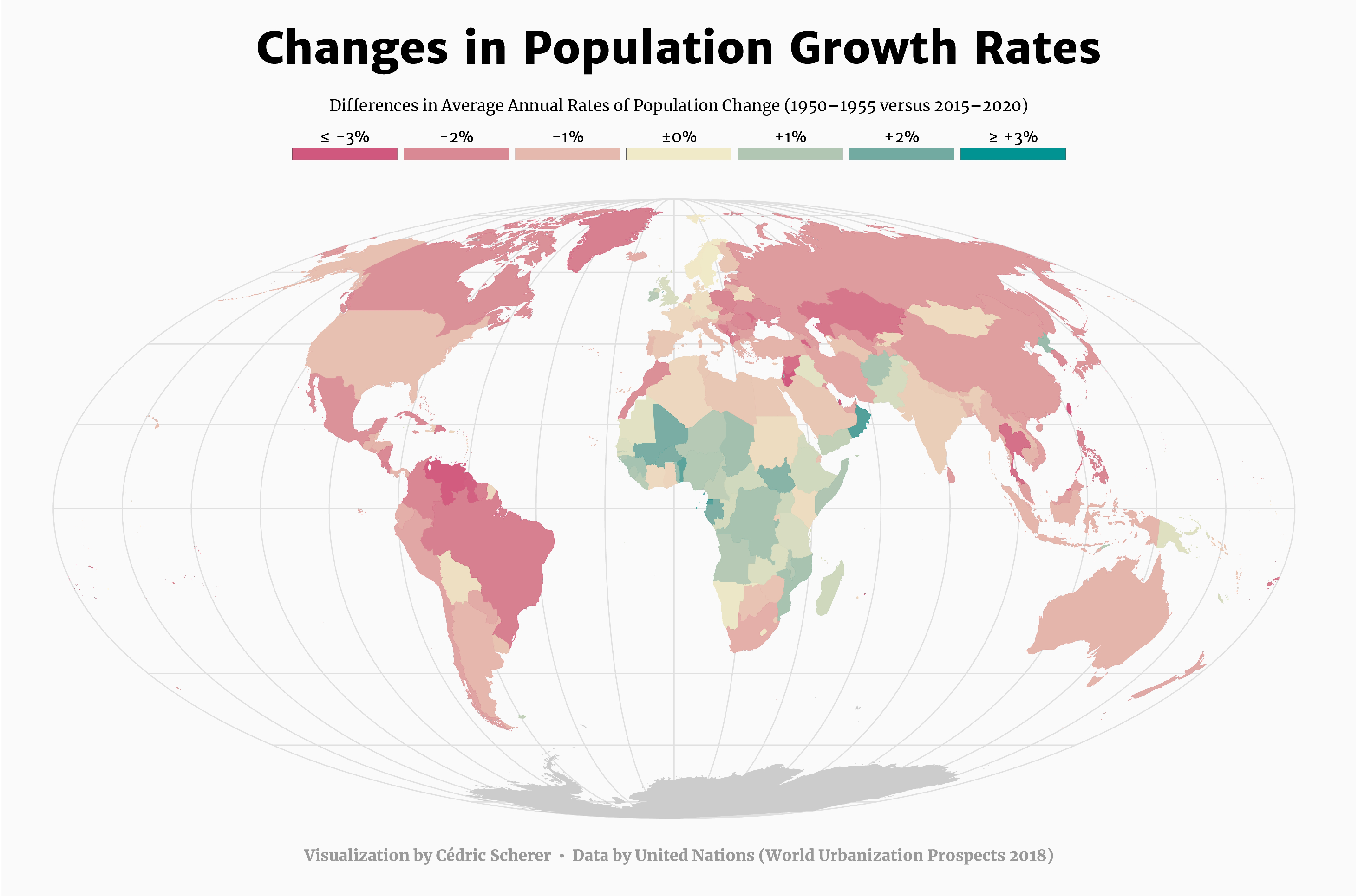 ./Day23_Population/Population_ChangeGlobal_diff.png