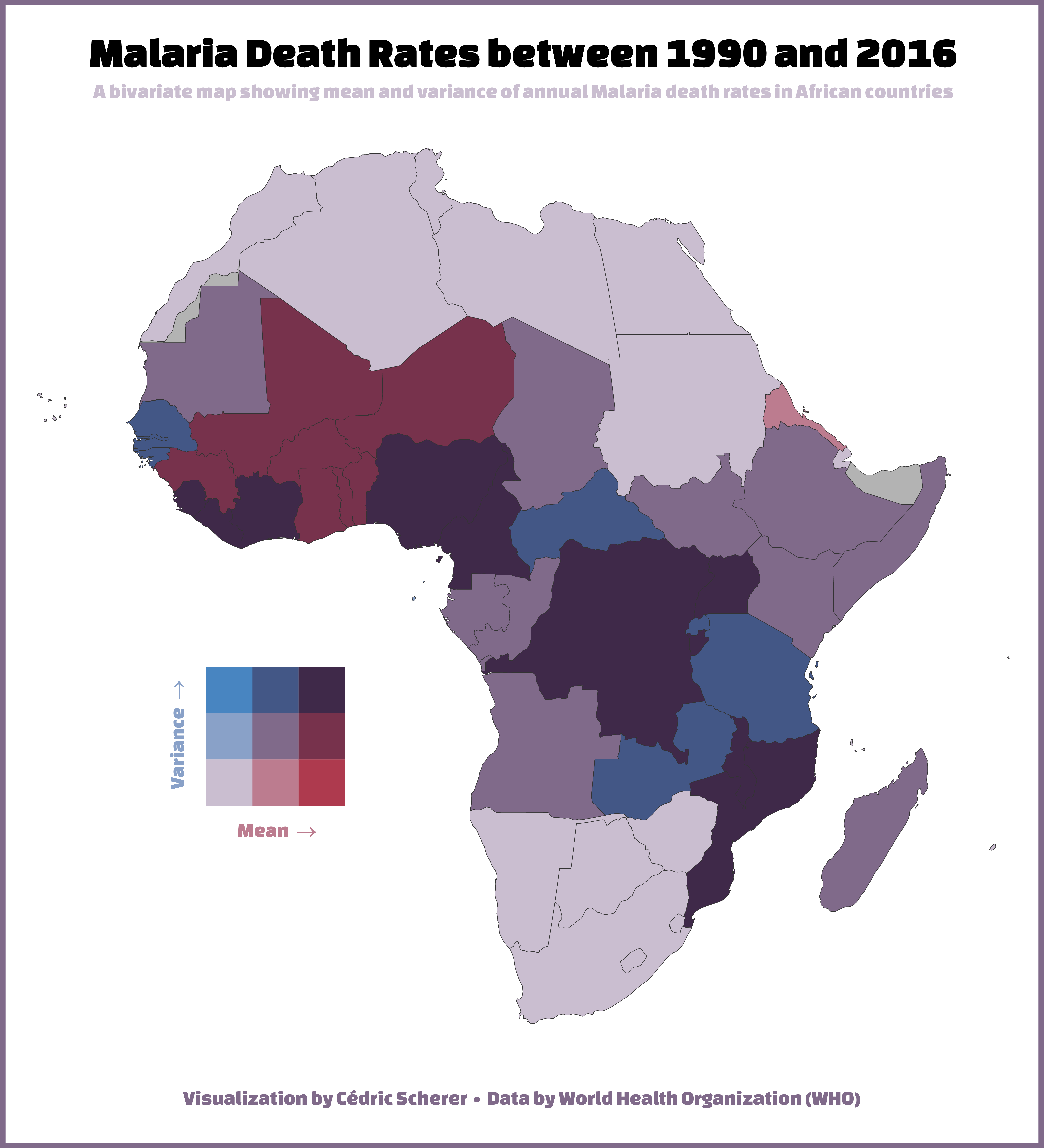 ./Day24_Statistics/Statistics_MalariaDeaths.png