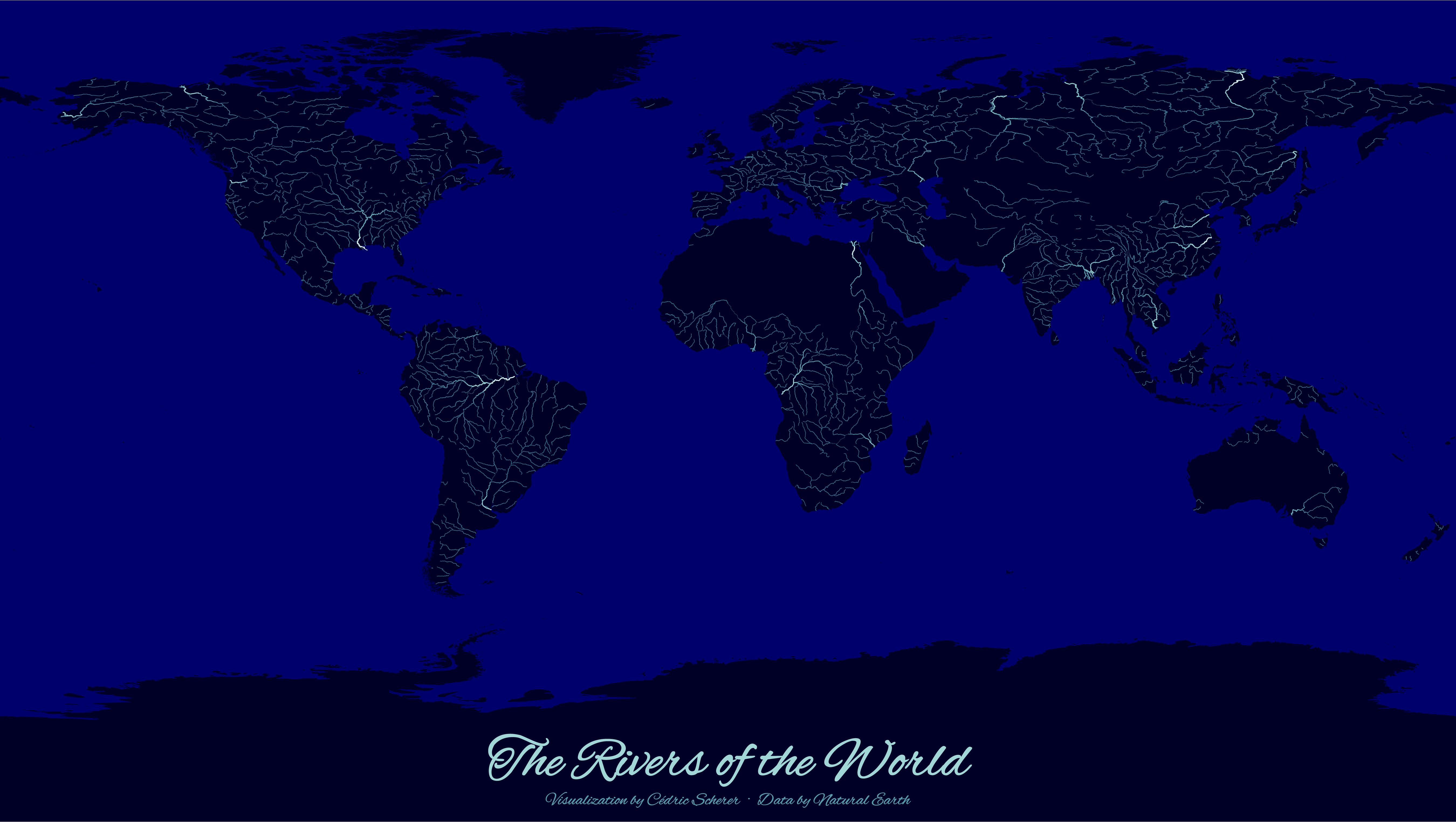 ./Day26_Hydrology/Hydrology_WorldRivers.png