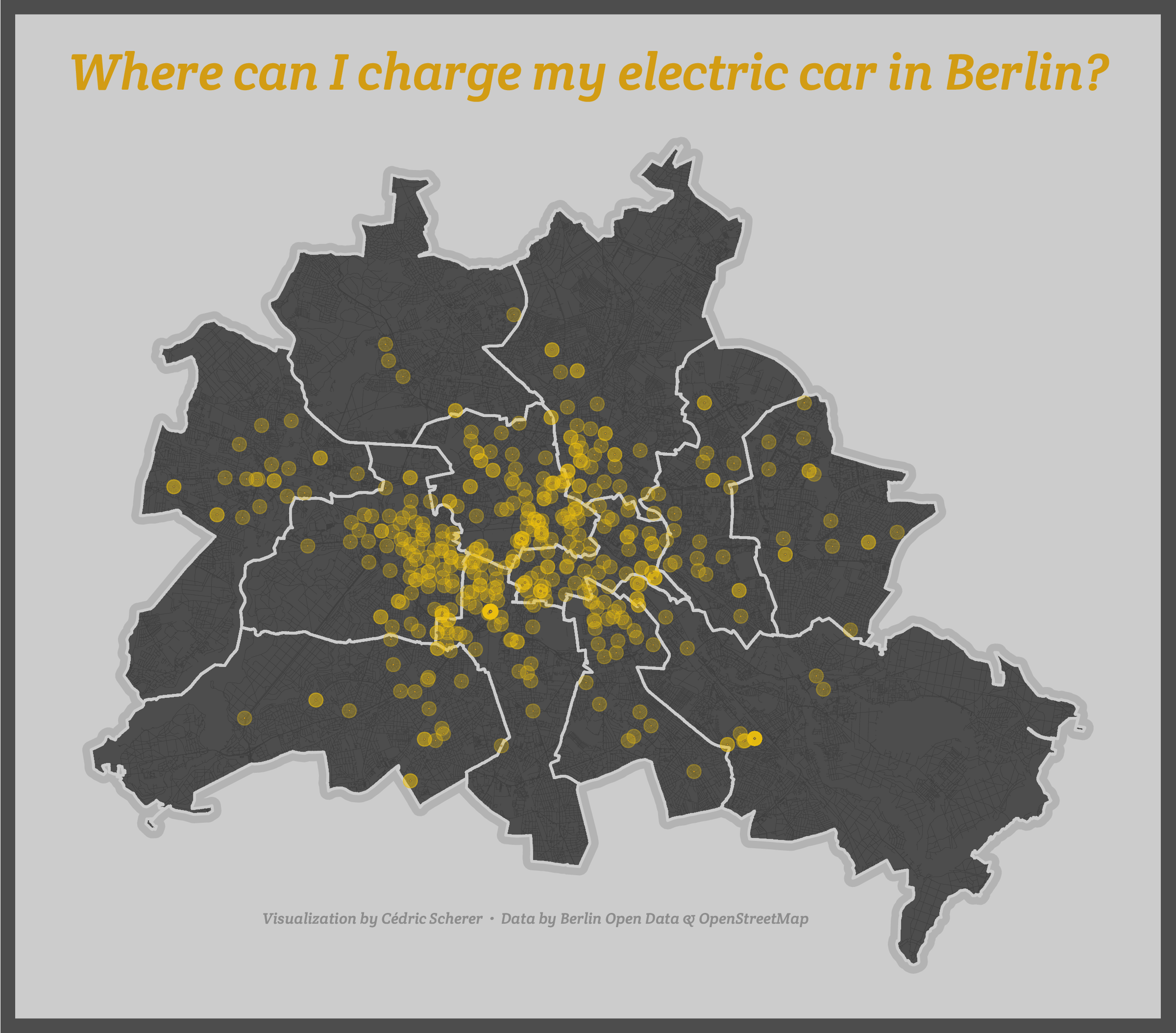 ./Day27_Resources/Resources_eMobilityBerlin.png