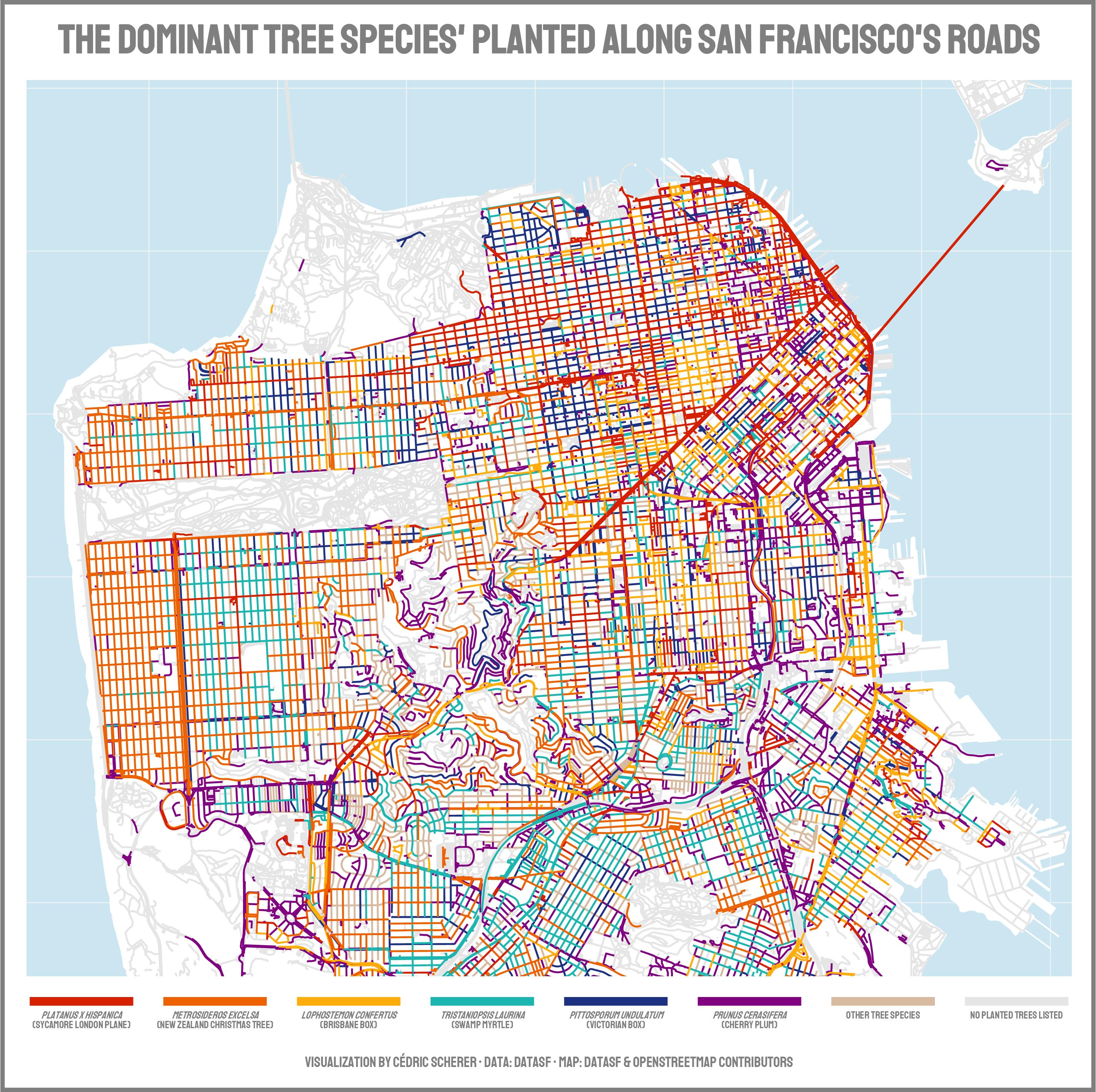 ./plots/2020_05/2020_05_TreesSF.png