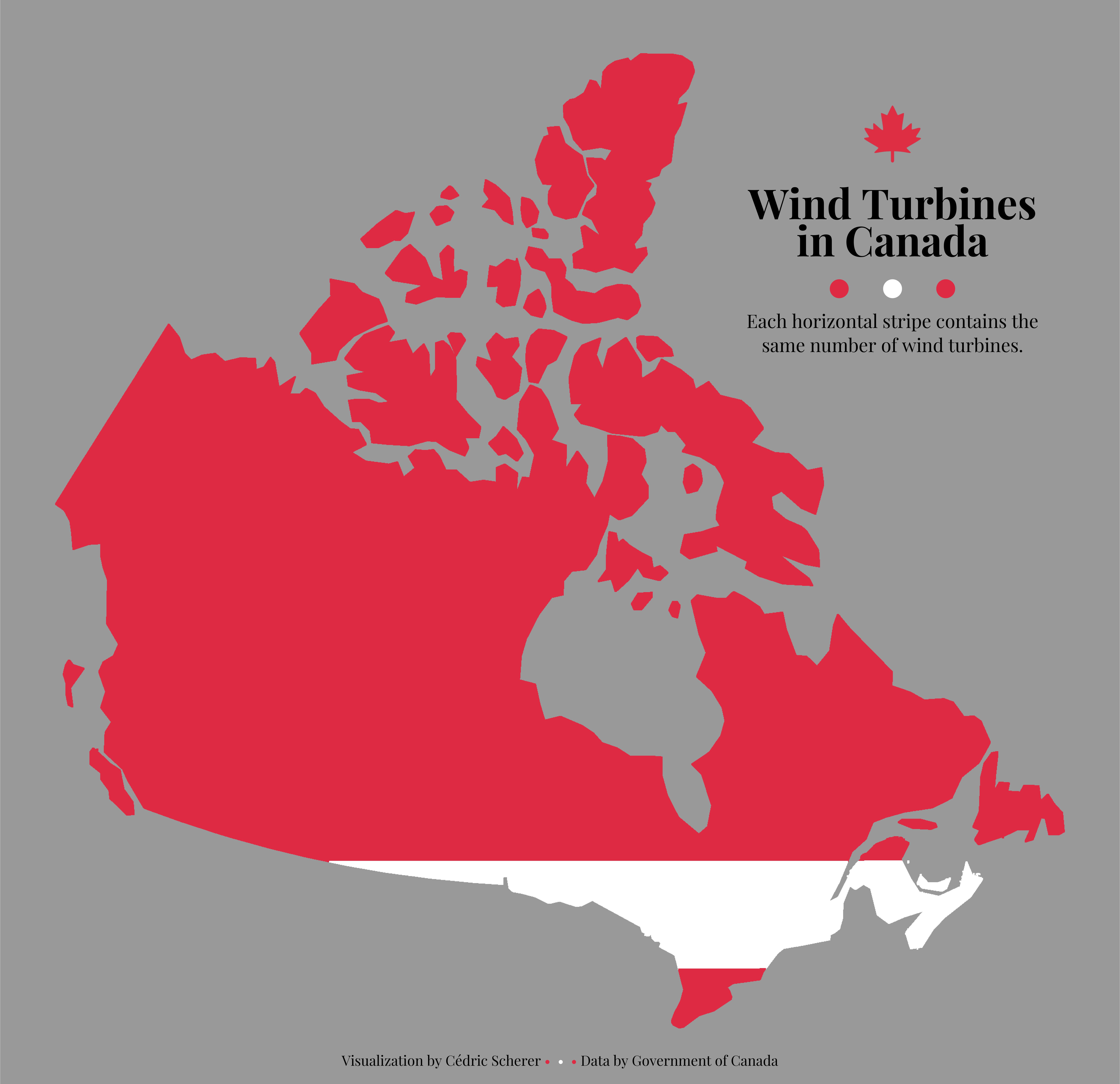 ./plots/2020_44/2020_44_CanadianWindTurbines_h.png