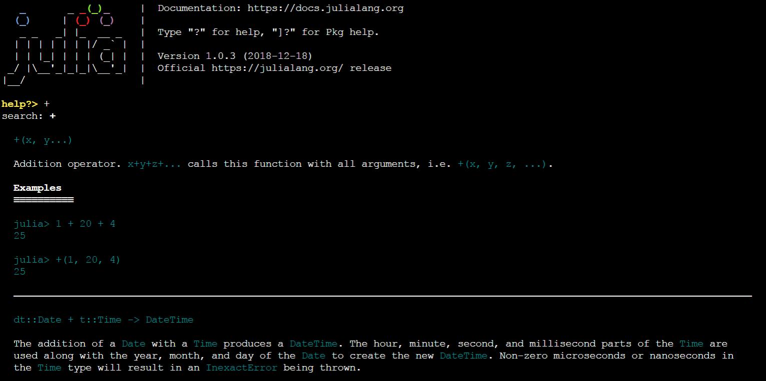 REPL_docstring