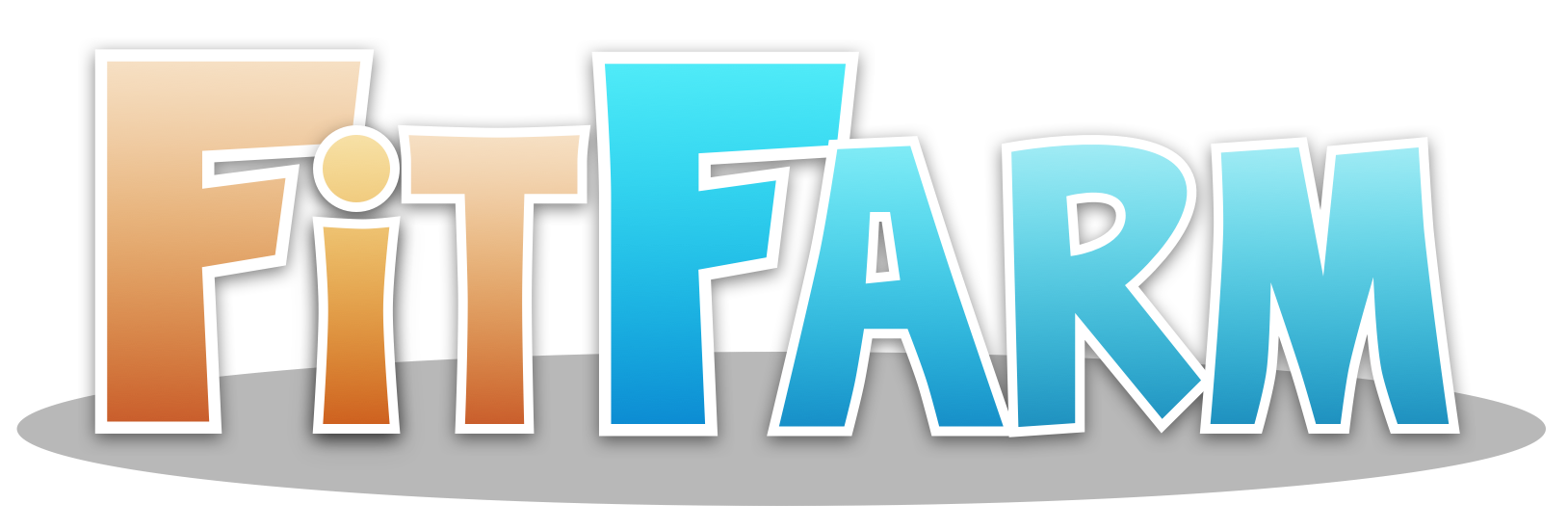 FitFarm: A Fitness-Based Farm Management Simulator