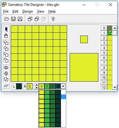 Game boy color zal0zgb wiki github enter image description here ccuart Choice Image