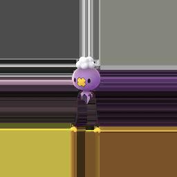 pokemon_icon_425_00.png
