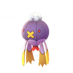 pokemon_icon_426_00.png