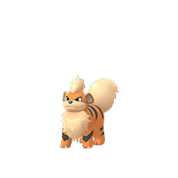 pokemon_icon_058_00.png