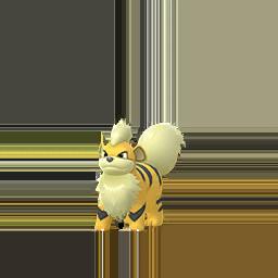 pokemon_icon_058_00_shiny.png